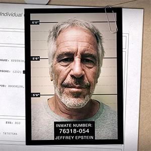 Что мы узнали  из документального фильма  о жертвах Джеффри Эпштейна — Что мы узнали на Wonderzine