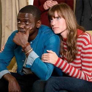 «Я вижу расистов»: «Get Out» как главная хоррор-сенсация года — Кино на Wonderzine