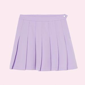 Теннисный сезон: 8 юбок  в складку — Стиль на Wonderzine