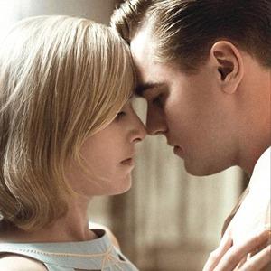 Великий фильм о любви: «Дорога перемен»  Сэма Мендеса — Кино на Wonderzine