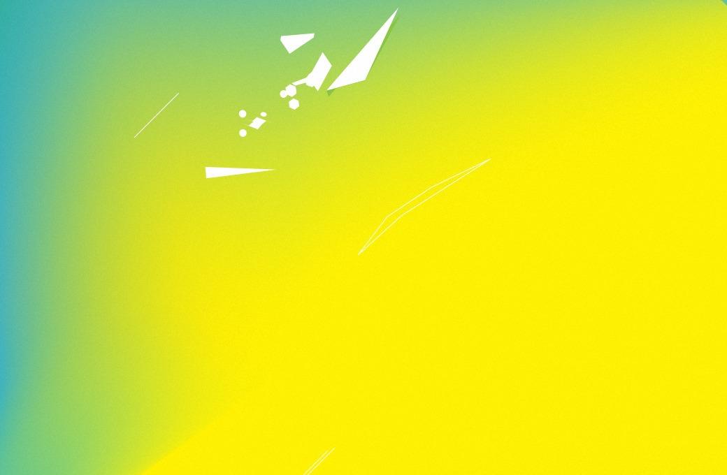 Плейлист  TEAMS — Музыка на Wonderzine