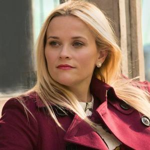 Над пропастью во лжи: Риз Уизерспун и Николь Кидман в сериале «Big Little Lies» — Сериалы на Wonderzine