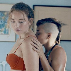 Финальный эпизод «Sense8» и ещё 9 недооценённых ЛГБТ-фильмов
