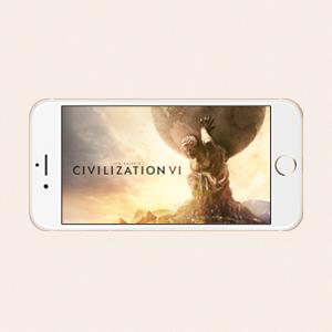 Что скачать: Мобильная версия игры Civilization VI — Игры на Wonderzine
