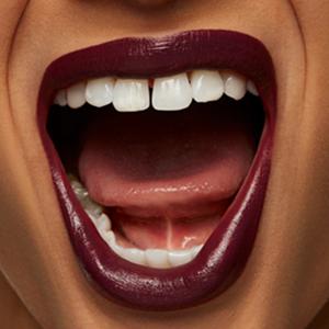 Новая жидкая помада MAC в ярко-фиолетовом, розовом и других оттенках — Вишлист на Wonderzine