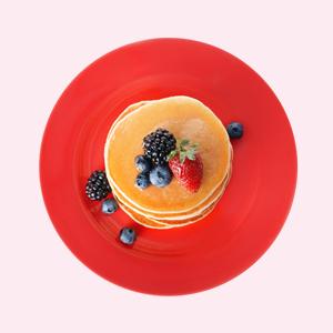 Блины на Масленицу: 7 проверенных семейных рецептов — Еда на Wonderzine