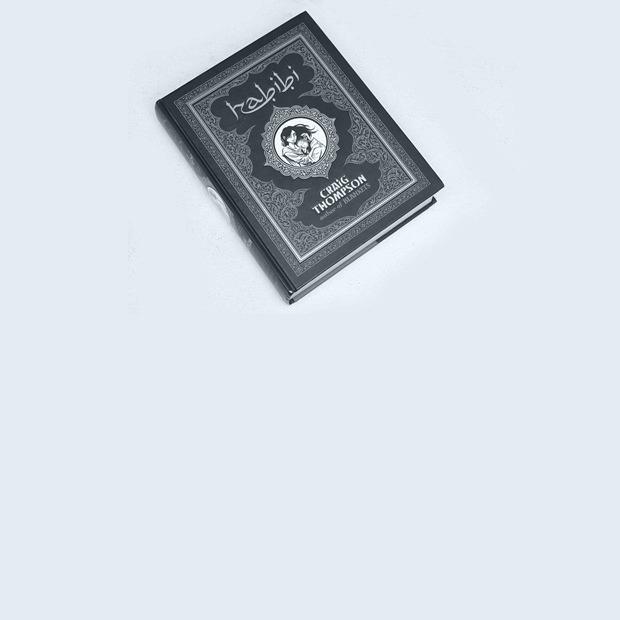 Филолог Даша Борисенко о любимых книгах — Книжная полка на Wonderzine