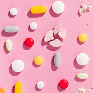 Подопытный кролик: Рискуют ли участники клинических исследований — Здоровье на Wonderzine