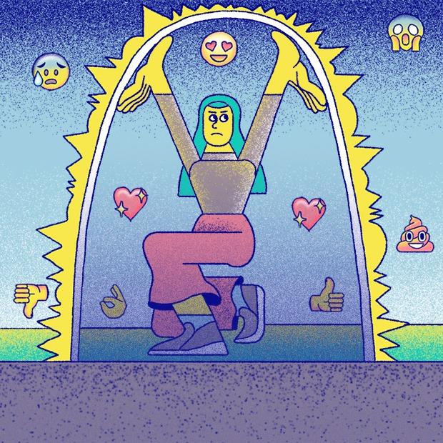 Что такое конструктивная критика и почему она так редко встречается — Жизнь на Wonderzine