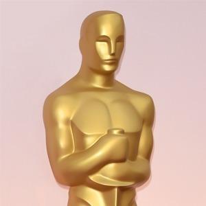 Попкорновый «Оскар»: Нужна ли Голливуду награда «за лучший хайп»  — Мнение на Wonderzine