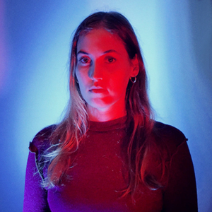 Лесбо-поп и секс-позитивный рэп: 11 новых женских имён мира музыки — Музыка на Wonderzine