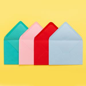 И никакого спама: 7 email-рассылок, которые сделают день интереснее — Жизнь на Wonderzine