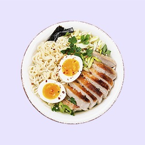 10 рецептов тайской, вьетнамской и китайской кухни, с которыми легко справиться дома — Еда на Wonderzine