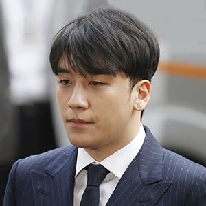 Дело «Пылающего солнца»: Секс-скандал в Южной Корее — Жизнь на Wonderzine