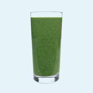 Суперфуд под вопросом: Все едят водоросли — зачем?