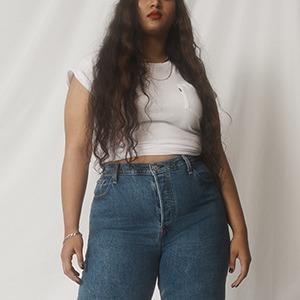 Почему не стоит стирать джинсы и другие факты, которые нужно знать о дениме