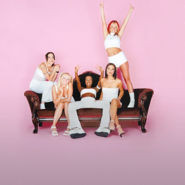 Viva Forever: Как Spice Girls изменили нашу жизнь — Музыка на Wonderzine