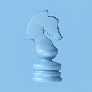 Жизнь больше работы: Почему не стоит верить в миф о призвании — Мнение на Wonderzine