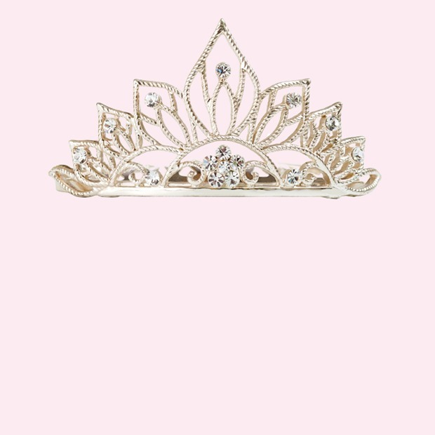 Не хочу быть красивой: Как студентки взбунтовались против конкурса «Мисс университета»
