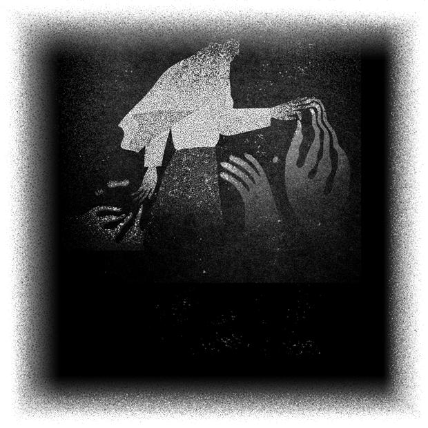 «Я всегда строила планы побега»: Интервью узницы «скопинского маньяка» Екатерины Мартыновой