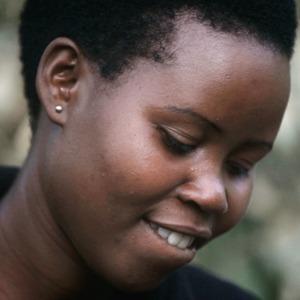 «Чао, дорогой»: 6 ярких документальных фильмов о жизни женщин — Кино на Wonderzine