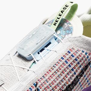 Кроссовки из переработанных материалов Nike VaporMax 2020 Flyknit — Вишлист на Wonderzine