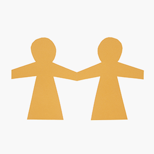 «Насилие — это не стихия»: Как устроен центр «Сёстры» — Хорошее дело на Wonderzine