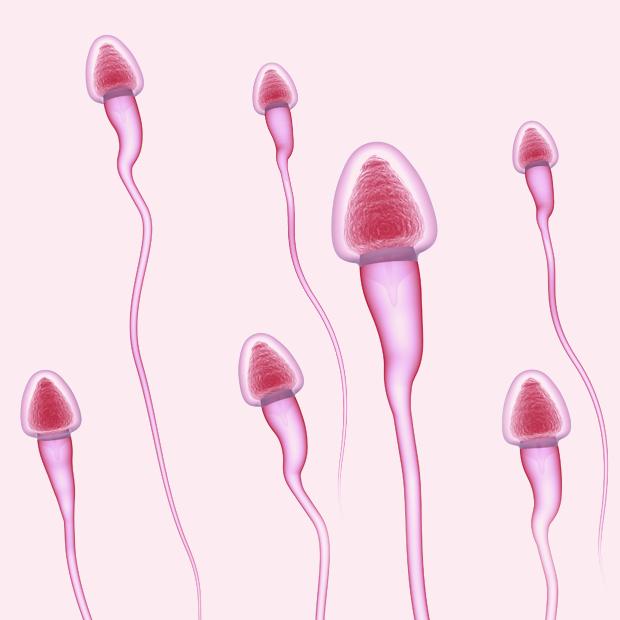 Почему контрацепцию считают исключительно женской заботой — Мнение на Wonderzine