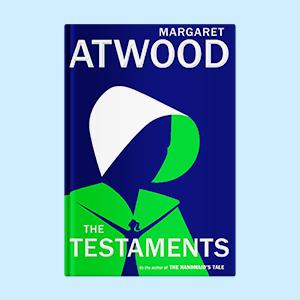 Продолжение «Рассказа служанки» и еще 6 новых романов-антиутопий