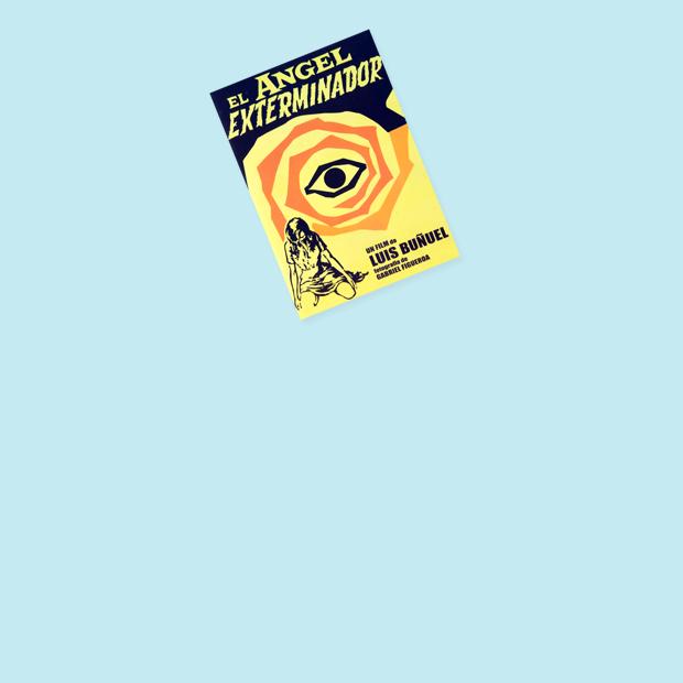 16 любимых фильмов кинокритика Катерины Белоглазовой — Видеотека на Wonderzine