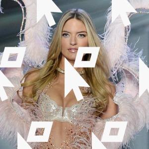 Ссылка дня: Расследование The New York Times о харассменте в Victoria's Secret — Жизнь на Wonderzine