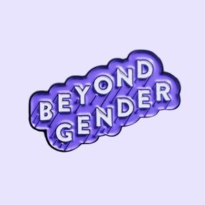 Инклюзивный или нейтральный: Что предлагают сделать с гендером в языках мира — Жизнь на Wonderzine