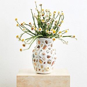 На кого подписаться: Студия Memor, создающая предметы интерьера в мозаичной технике — Стиль на Wonderzine