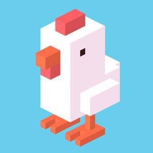 Самые увлекательные мобильные игры 2014 года — Игры на Wonderzine