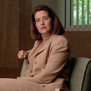 Герой на терапии, героиня на терапии: Как сериалы сделали нормой поход  к психоаналитику — Сериалы на Wonderzine