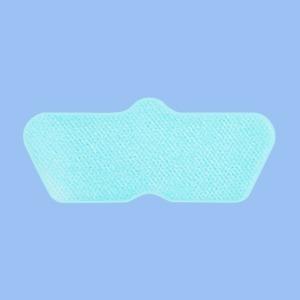Вопрос эксперту: Стоит ли пользоваться очищающими полосками для носа — Красота на Wonderzine