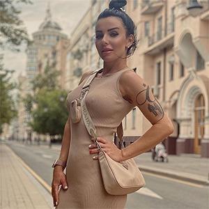 Что мы знаем о жизни кандидатки в депутаты Юлии Волковой после её ухода из «Тату» — Жизнь на Wonderzine