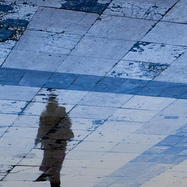 Посткарантин: Почему выходить из изоляции тоже будет непросто