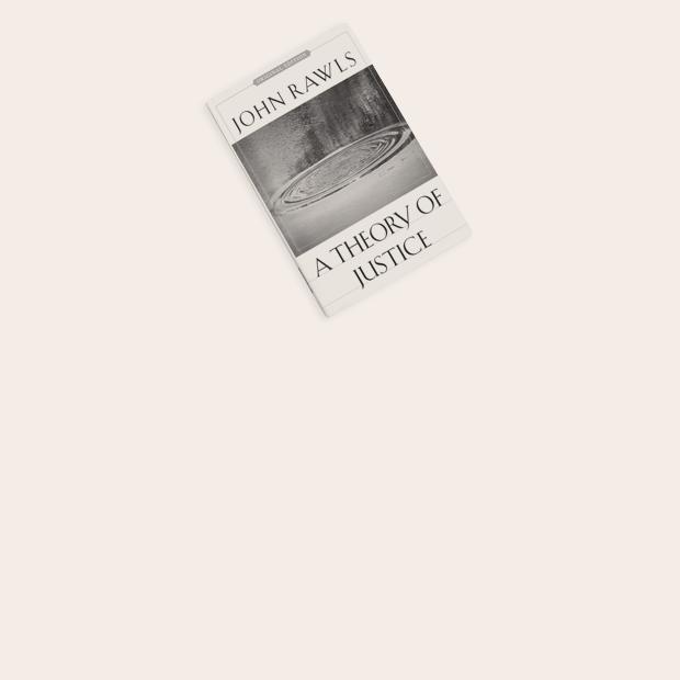 Правозащитница Алёна Попова о любимых книгах — Книжная полка на Wonderzine