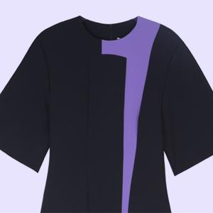 Вещь: Девушки о самом дорогом и памятном предмете своего гардероба — Стиль на Wonderzine