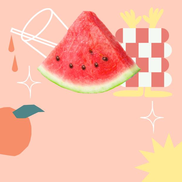 Что есть летом: Жареный нектарин и ещё 10 рецептов из сезонных продуктов — Еда на Wonderzine