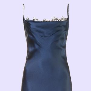 Что будет модно через полгода: 11 тенденций из Нью-Йорка