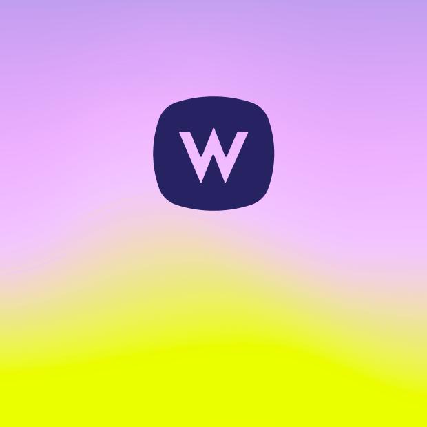 1 год Wonderzine: Редакция о том,  зачем это все