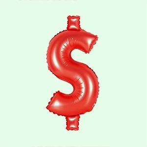 Что делать с деньгами, если курс всё время меняется: Советует экономист — Деньги на Wonderzine