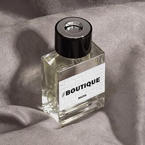 Как на духу: 5 новых российских марок парфюмерии — Красота на Wonderzine