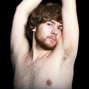 «Все ради тебя»:  29 мужчин в образе  экс-бойфренда — Фотопроект на Wonderzine