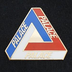 История одной марки: Palace