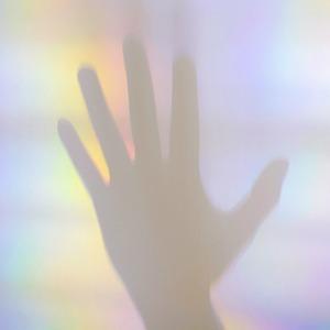 Подкаст «Одно расстройство»: Отрывок из выпуска о шизофрении — Развлечения на Wonderzine