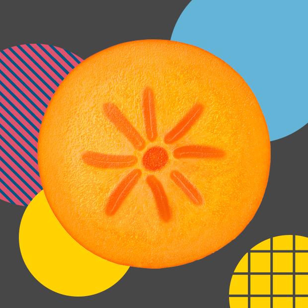 Что есть осенью: 10 полезных сезонных продуктов — Еда на Wonderzine