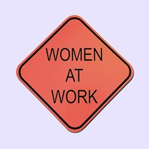 «Забота» о здоровье: Откуда взялся список профессий, запрещённых женщинам — Стеклянный потолок на Wonderzine